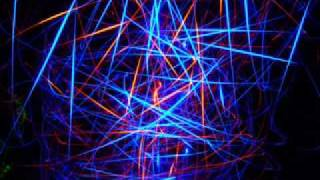 Techno 2009 Club Remix