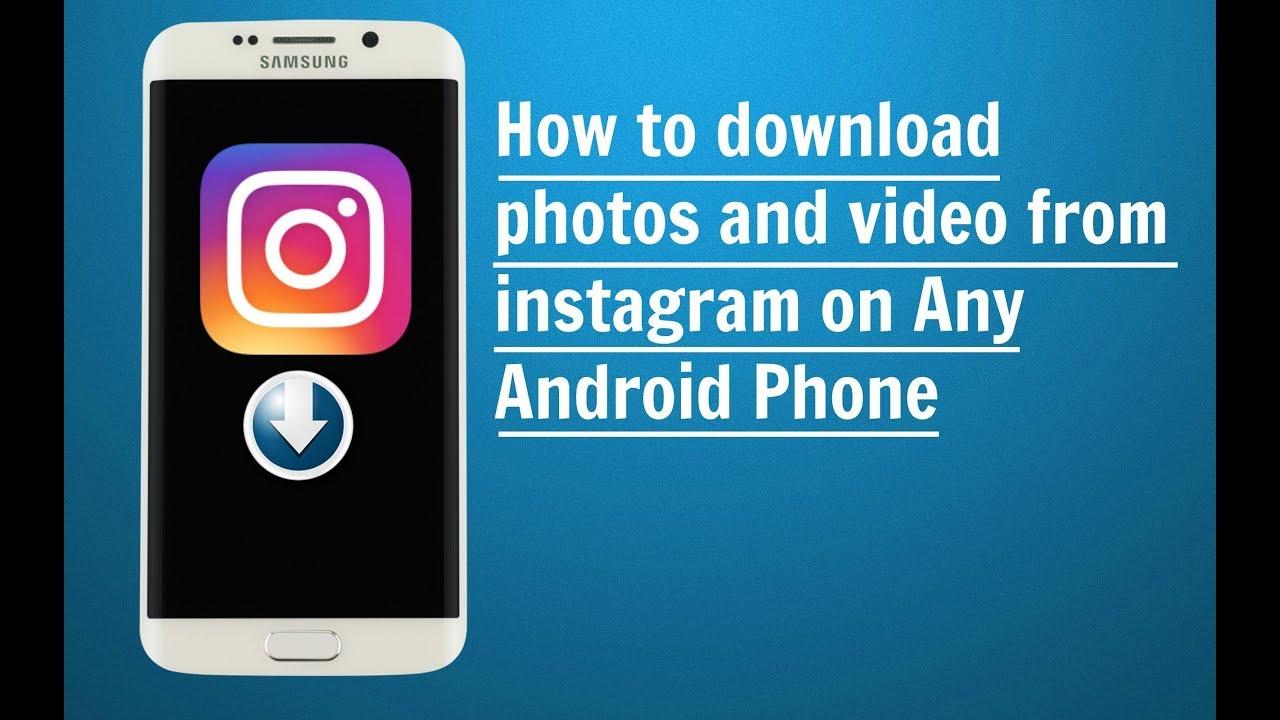Download instagram photos ios | Peatix