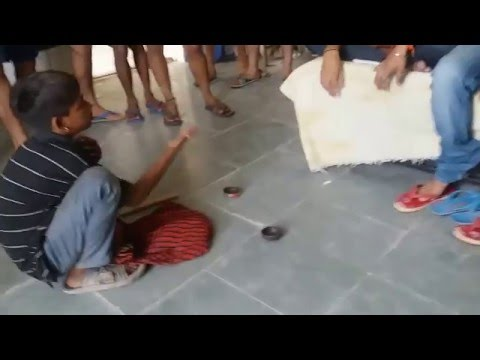 funny Indian magic must watch