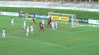 Goianão 2017: Atlético garante classificação com empate em Anápolis