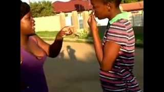 Repeat youtube video Welcome to South Africa
