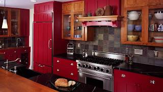 See Home Remodeling Contractors West Goshen PA 215-513-0300 Home Contractors West Goshen PA
