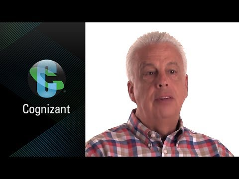Why Kern Health Systems Chose Cognizant — Conversations with Healthcare Leaders — Cognizant