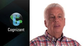 Why Kern Health Systems Chose Cognizant — Conversations with Healthcare Leaders — Cognizant thumbnail