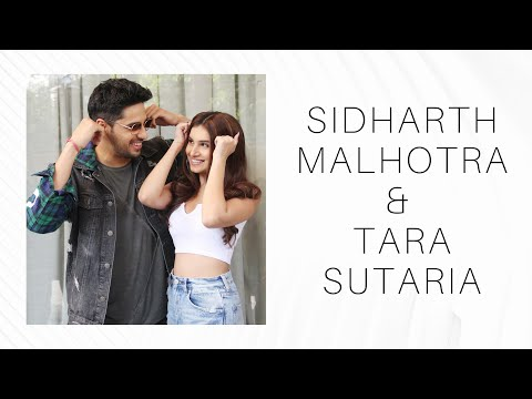 I Would Love To Sing In The Next Movie, Says Marjaavaan Actor Tara Sutaria Mp3