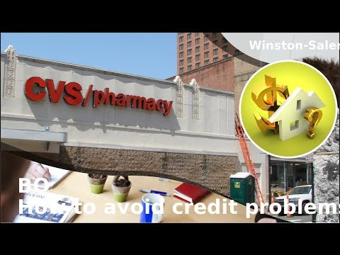 Credit Score-Manage Your Student Loan-Credit Counseling-Winston-Salem North Carolina