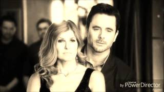Rayna and Deacon || when your gone