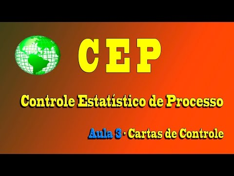 controle-estatístico-de-processo-aula-3---graficos-de-controle