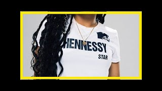 Breaking News | Watch Hennessy Carolina Go Off on The Challenge: Champs vs. Stars: