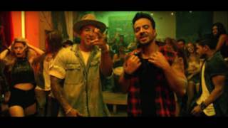 Baixar Luis Fonsi - Despacito ft. Daddy Yankee -1 Hour
