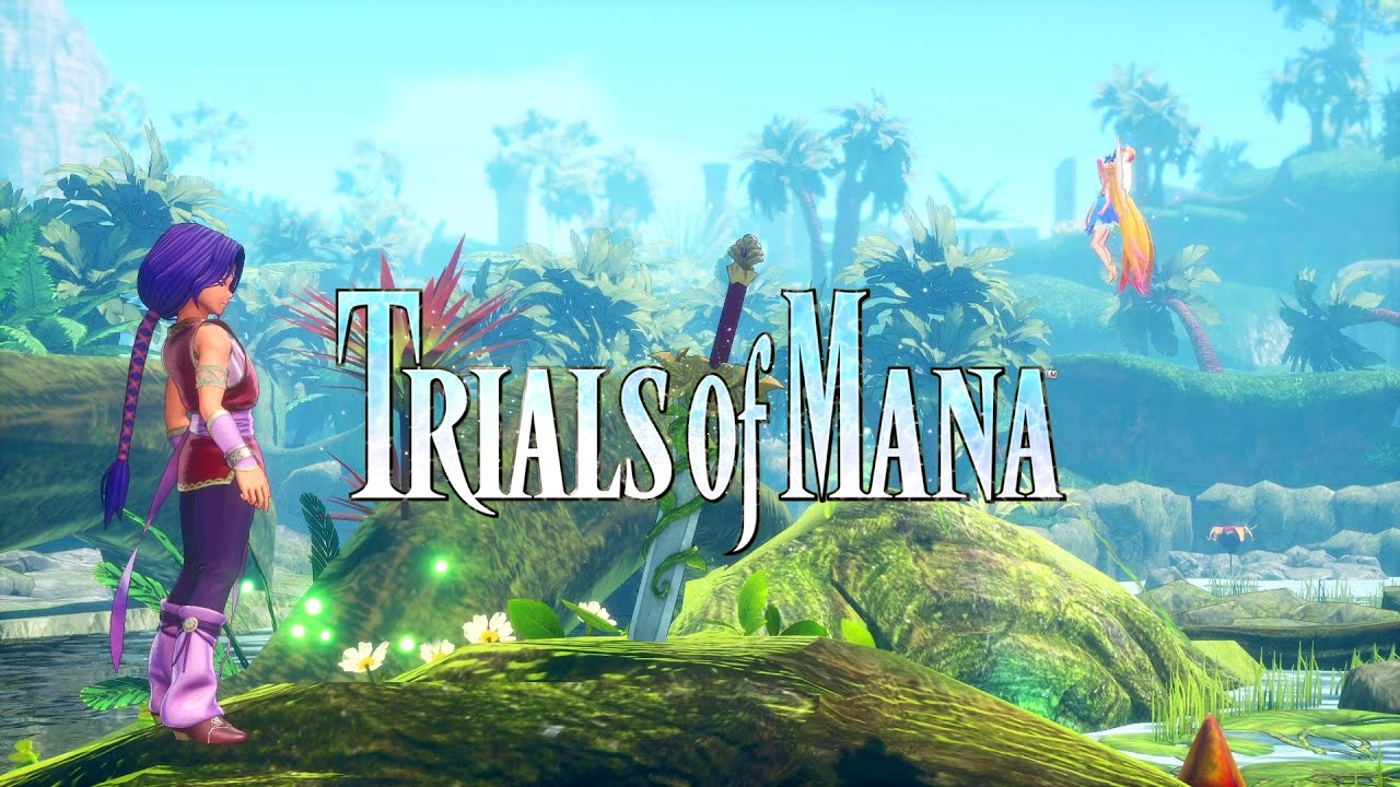 Game Trailers v4