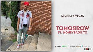 Stunna 4 Vegas - Tomorrow Ft. Moneybagg Yo