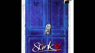 Download lagu Stinky JTD Full Album 1998 MP3