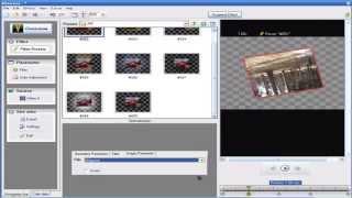 Улучшение качества видео с помощью видео эффектов в программе Pinnacle Studio 14(В этом видео уроке мы попробуем улучшить качество отснятого видео при помощи видео эффектов Pinnacle Studio 14..., 2013-05-03T14:13:38.000Z)