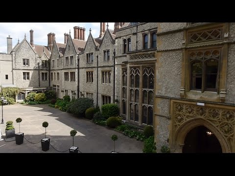 nutfield-priory---our-wedding-venue-search-continues