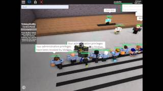 roblox DPD cheater