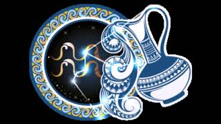 astrology personality