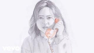 Ziva Magnolya - Tak Sanggup Melupa #TerlanjurMencinta Lyric