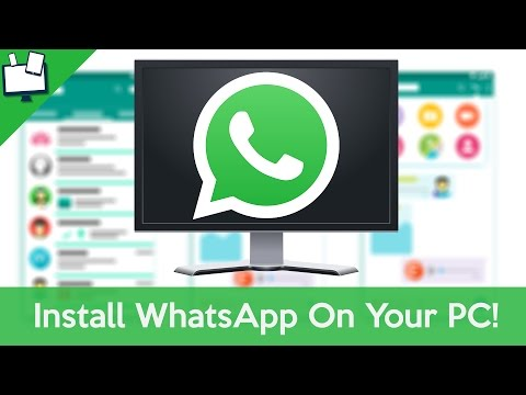 how-to-install-whatsapp-on-windows-10-computer-(really-easy)
