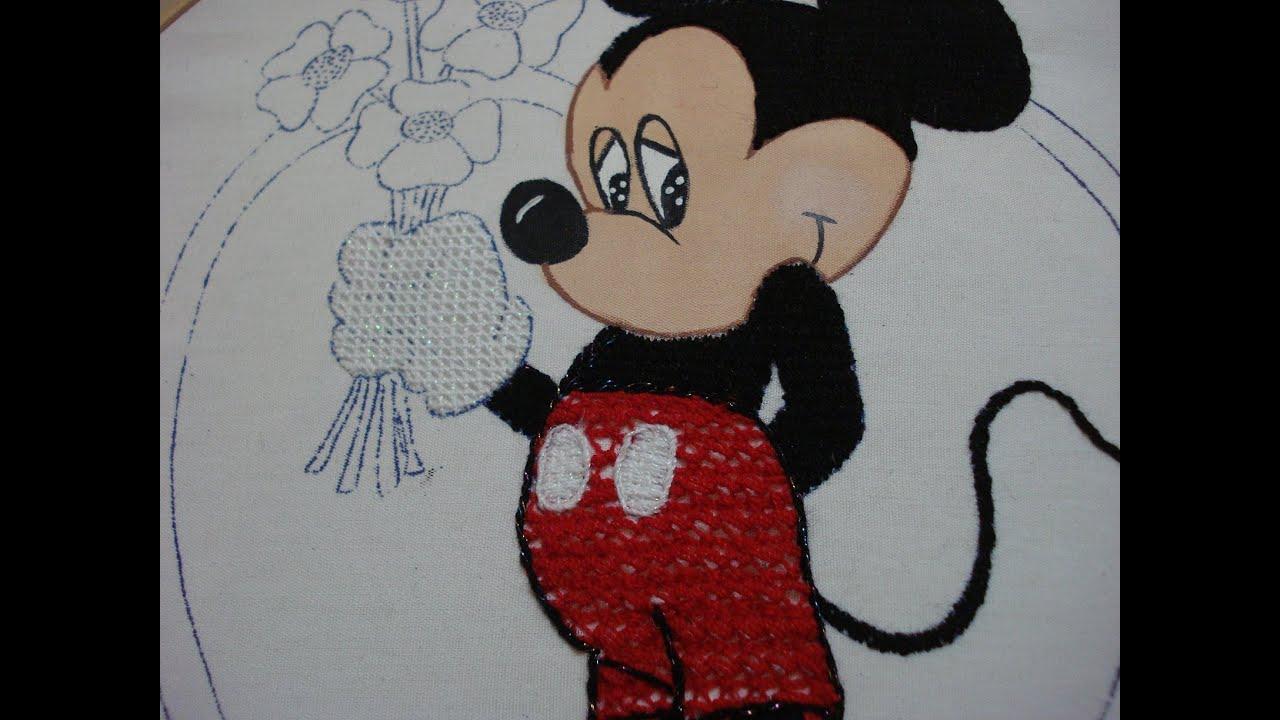 dibujos de disney para dibujar