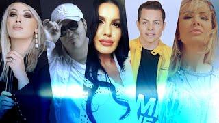 Manele Top 2019 Colaj Muzica 2019 Muzica de Top 2019