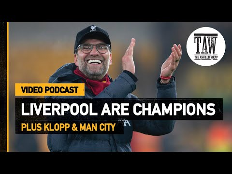 rpool Are Champions  Free Podcast