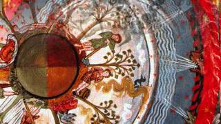 Hildegard von Bingen 1/2, Instrumental Piece, Symphoniae
