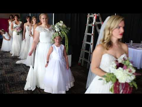 The Wedding Suite - Tallahassee, Florida - Annual Bridal Show 2017