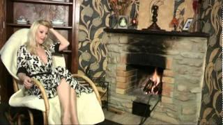 Gabriela Goldová - Táto já vím