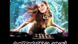 OverProof Riddim Medley - DJ Stunna