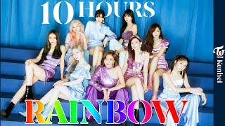 #twice #rainbow #feelspecial original song: https://www./watch?v=uu8ib9olrne