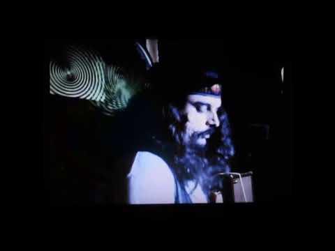 Grateful Dead - Viola Lee Blues - Monterey Pop - Great Quality