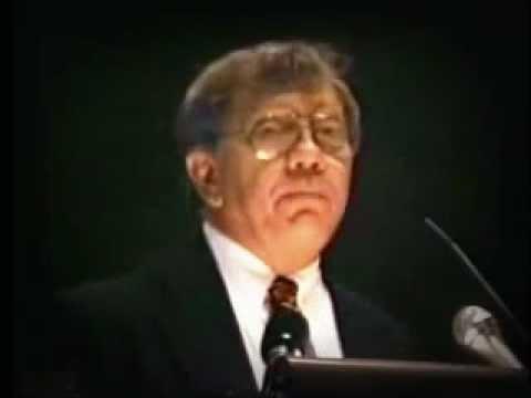 Dr. Doug Rokke - Depleted Uranium (DU)