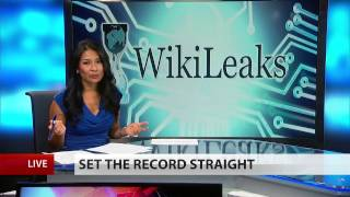 It's Russia & RT! Team Clinton Knows Who's To Blame For Podesta Leaks