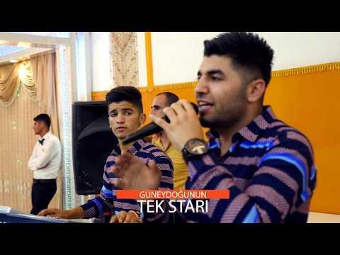 İMAD MEMED-Türkiye'nin En GüzeL HALAY DÜĞÜN VİDEOSU 2017 HiRa production