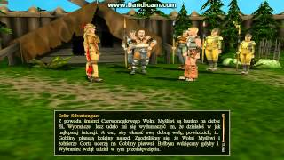 Evil Islands gameplay #5