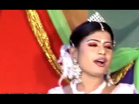 Sagor Vasa Bangla Jatra Pala