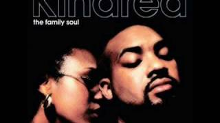 Kindred Family Soul-Thru Love