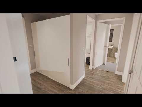 virtual-reality-animated-walkthrough-demo