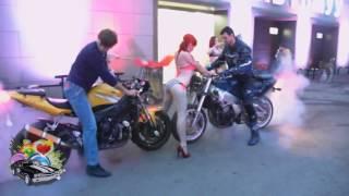Video CIDIANE FREITAS !! A SEDUTORA DO LAVACAR SEXY!!MOTOS SHOW download MP3, 3GP, MP4, WEBM, AVI, FLV September 2018