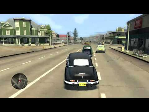 L.A. Noire: Nowhere in a Hurry Achievement Guide