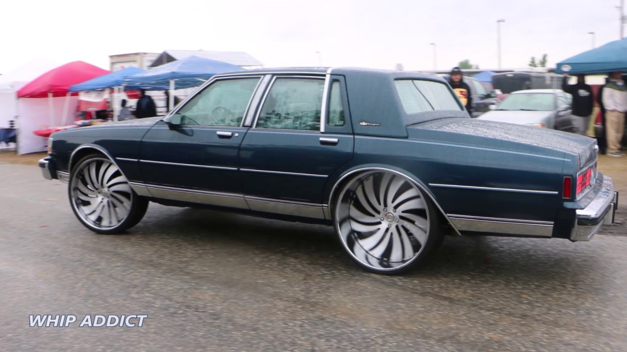 Box Chevy On 26s | Wiring Diagrams