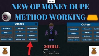 Lt2 Hack Script Money Pastebin