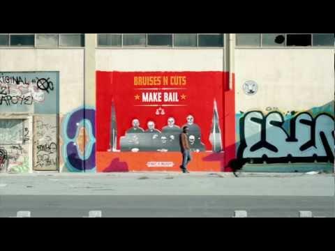 BNC - MAKE BAIL (EXPLICIT) OFFICIAL VIDEO