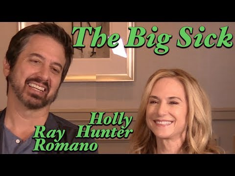 DP/30: The Big Sick, Ray Romano, Holly Hunter