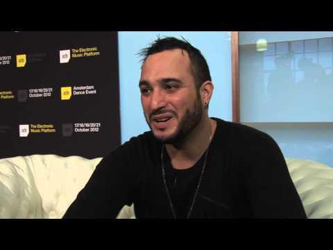 Loco Dice interview (part 2)