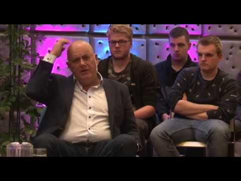 Uitgelicht met Jack van Gelder - hele uitzending