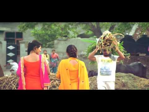 New Hindi full HD song babuji gaddi leni