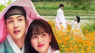 Lagu Drama Korea The Into