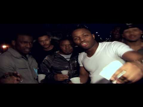 SB.TV - Skepta, Paper Pablo & Dubz - Madness [Microphone Champion Music Video Snippet]